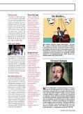 Vivre en semble - avril 2012 - Créteil - Page 7