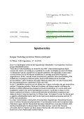 Spielberichte der Saison 2002/2003 - UHC Eggenburg - Page 3