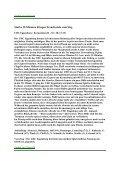 Spielberichte der Saison 2002/2003 - UHC Eggenburg - Page 5