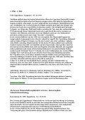Spielberichte der Saison 2002/2003 - UHC Eggenburg - Page 7