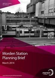 05a_morden_station_planning_brief_mar14