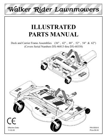 walker lawn mower diagram walker mower 2014 wiring diagram