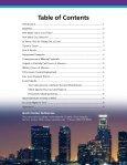 Loan Brochure - Page 2
