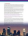 Loan Brochure - Page 3