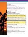 Loan Brochure - Page 4