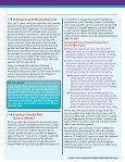 Loan Brochure - Page 7