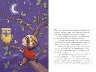 Alipio y los planetas - Alfaguara Infantil