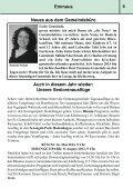 GehLos - Ausgabe März 2013 - Mai 2013 - Lurob.de - Seite 7