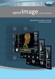 Image Broschure (pdf 980 KB)