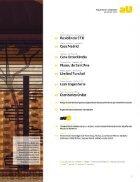 Arquitetura e Urbanismo 01 2015 - Page 3