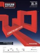 Arquitetura e Urbanismo 01 2015 - Page 7