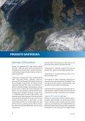 Jūroje išgaunamos elektros energijos tiekimas ES - Seanergy 2020 - Page 4