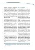 Jūroje išgaunamos elektros energijos tiekimas ES - Seanergy 2020 - Page 5