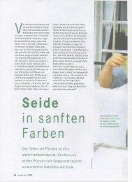 Kraut und Rüben 7 2011 - Gundermannschule