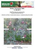 download Fotomappe - KIKU - Page 2