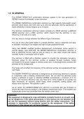 TYPE DESMI-TARANTULA - Page 5