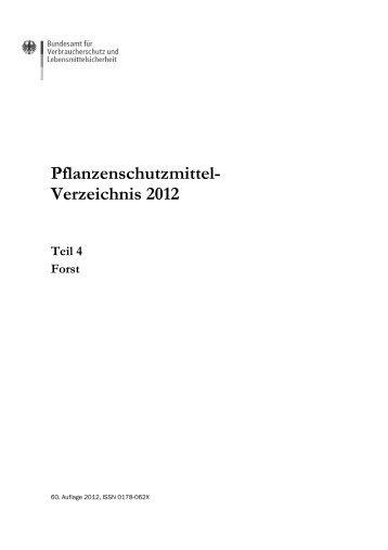 für Teil 4 - Saphir Druck + Verlag