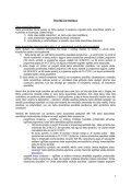55_2011_Prakses_standarts_birojs - Page 6