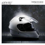 Catálogo de cascos - Accesorios de moto y recambios Yamaha