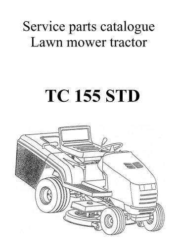 TC 155 STD 2002.pdf