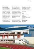 Kalzip® aktuell - Seite 7