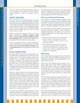 Buying a Safer Car 2010: Valuable Information on ... - SaferCar.gov - Page 5