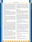Buying a Safer Car 2010: Valuable Information on ... - SaferCar.gov - Page 6