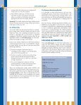 Buying a Safer Car 2010: Valuable Information on ... - SaferCar.gov - Page 7