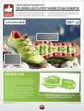 Ihr Sport-Fachgeschäft In Hechingen - bei INSIDER SPORT - Seite 2