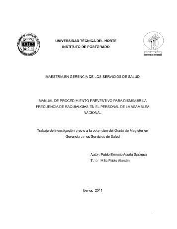 PG 285-PABLOTESIS.pdf - Repositorio UTN - Universidad Técnica ...