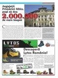 Transalpina, în flăcări - Sibiu 100 - Page 3