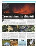 Transalpina, în flăcări - Sibiu 100 - Page 6