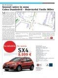 Transalpina, în flăcări - Sibiu 100 - Page 7