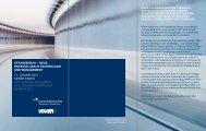StraSSenbau – neue entwicklung in technologie und ... - VSVI-NRW