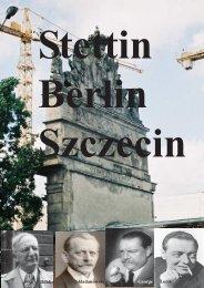 Stettin x.pmd - Läs en bok