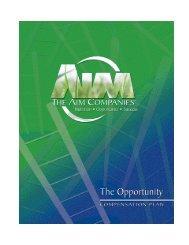 The Ladder of Opportunity - ZaKaiRan