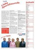 2009/2010 - Kropf Sport - Seite 2