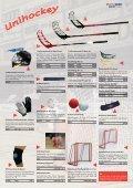 2009/2010 - Kropf Sport - Seite 7