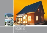 Download (PDF) - Dennert Massivhaus