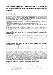 Télécharger le résumé du Livre blanc - Scam