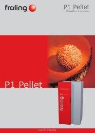 Prospekt P1 Pellet_FR_TMO_vonaltPS ... - Eco-Systemes