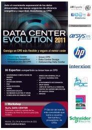 Programa de la Conferencia (pdf, 620 KB) - ATI