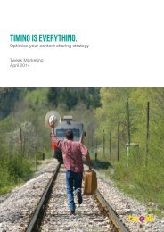 2014-Timing-is-Everything-Whitepaper-small