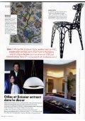 Elle Deco - Gilles & Boissier - Page 2