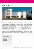 Qualitätssprays - Lastechniek - Holland BV - Seite 2