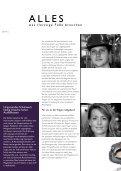 KATALOG EN ISO 2 SIcHERH EN ISO 2 ... - Berufsbekleidung - Seite 7