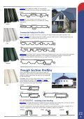 S & T Product Guide - MJL Roofing Limited - Page 3