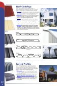 S & T Product Guide - MJL Roofing Limited - Page 4