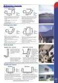 S & T Product Guide - MJL Roofing Limited - Page 5