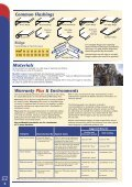 S & T Product Guide - MJL Roofing Limited - Page 6